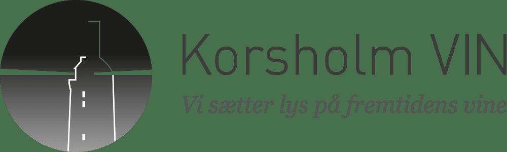 Korsholm Vin